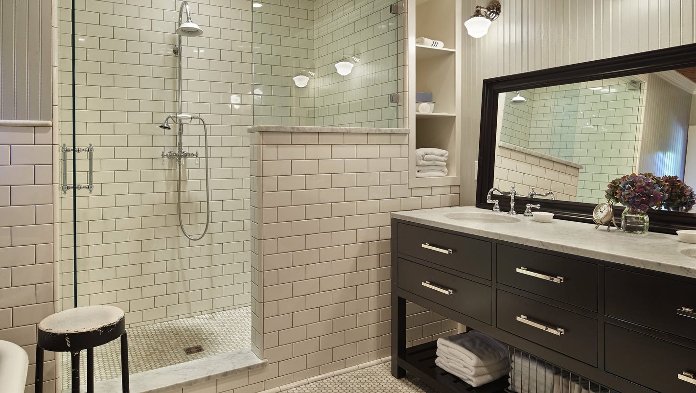 Bathroom Remodel Without Permit ask angie: do i really need a building permit