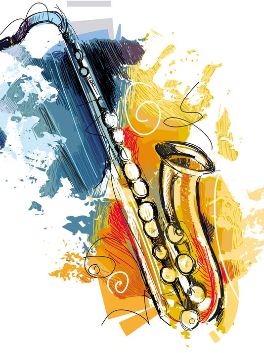 jazz stock