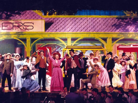 635882976706712446-PM---Hello-Dolly---1987.jpg
