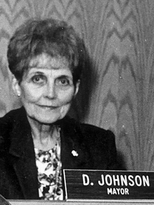 635822187070943339-1992-Dorothy-Johnson