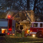 Akron plane crash that killed 9 'infested with sloppiness'