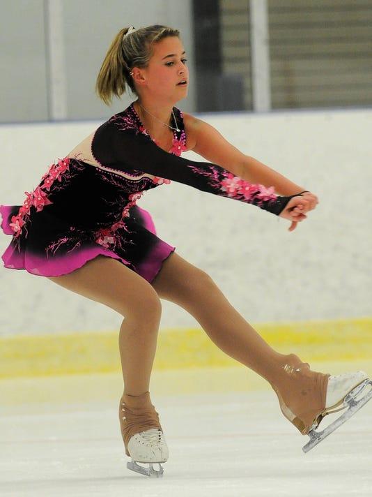 091115_SBY 0911 Delaware figure skater _JM003
