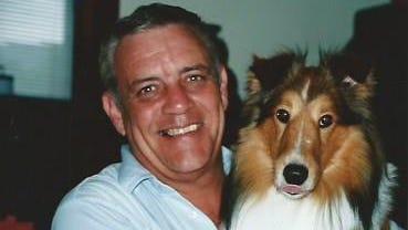 Dennis Arthur Jain, 74