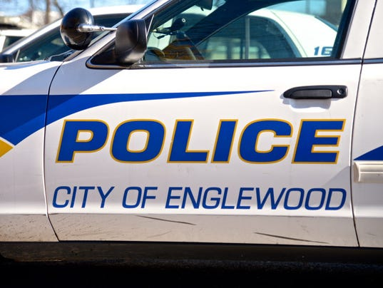 Webkey-City-Englewood-police-car