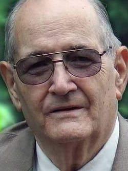 Fred E. Bennett