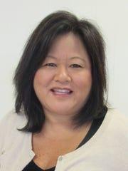 Jody Hirata