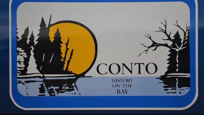 City of Oconto