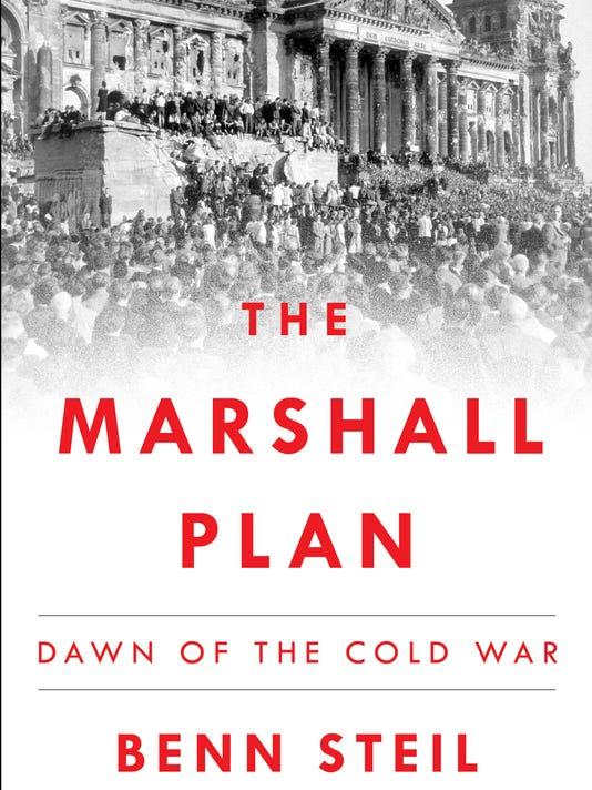 636547333500512485-Marshall-Plan.jpg