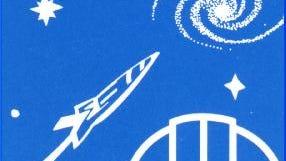 Kopernik Observatory and Science Center logo