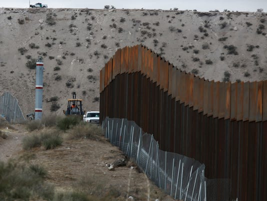 #stockphoto-Mexico-US-Border.jpg
