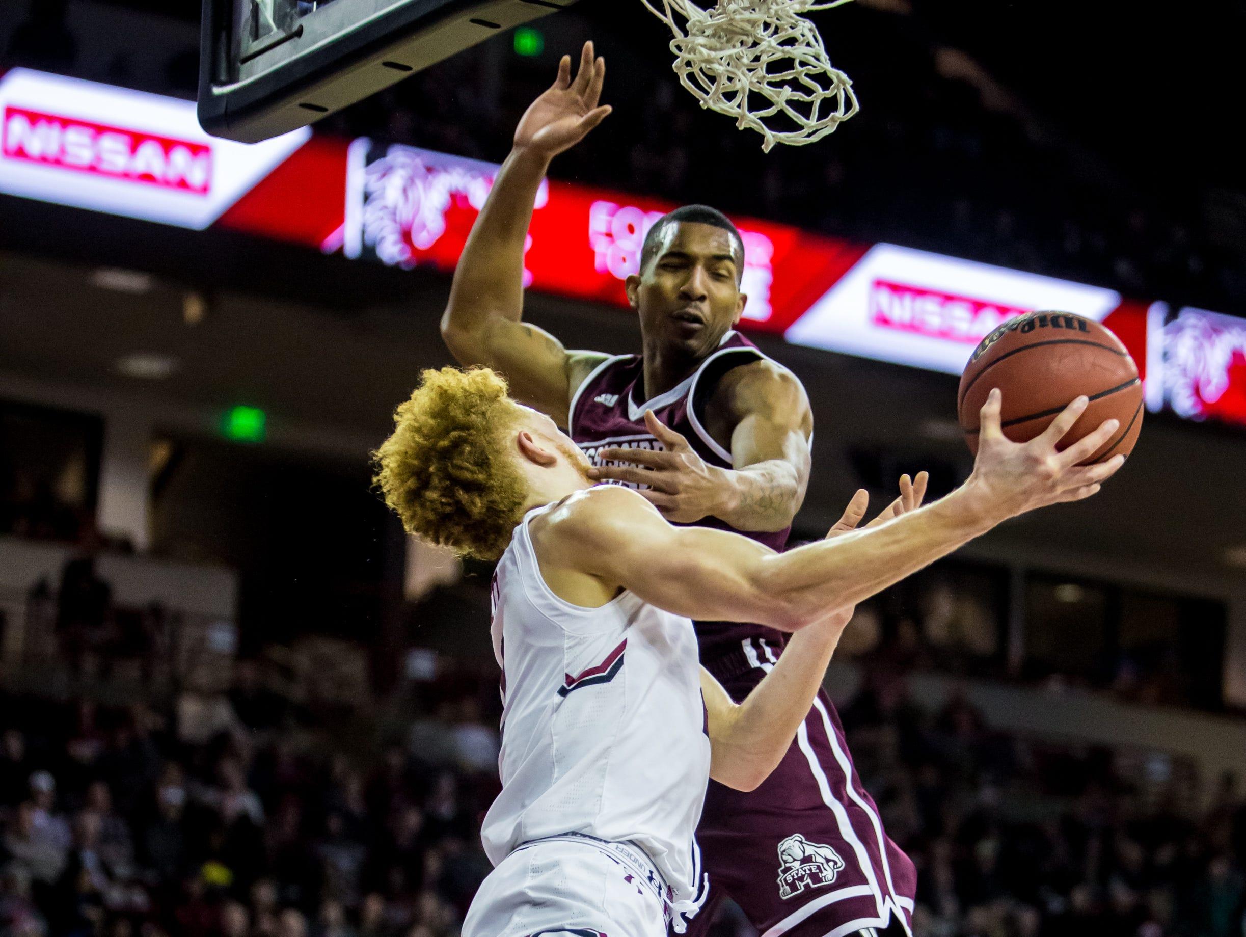 south carolina gamecocks basketball stumbles again at home against