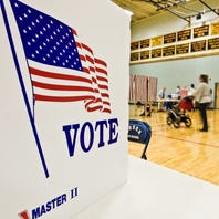 VT Insights: Early Vermont primary voting pace ahead of 2014 midterms