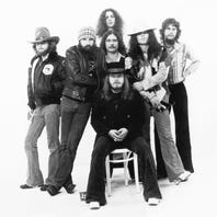 6 things we learned from the Lynyrd Skynyrd documentary