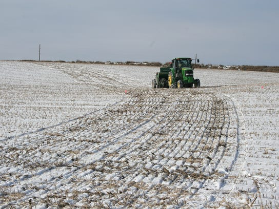 Armstrong - 11-20-14 STRIP Seeding 006.JPG