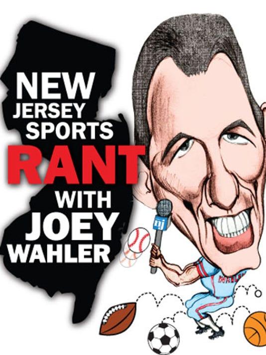 Joey Wahler Sports Rant with nj logo 2(1).jpg