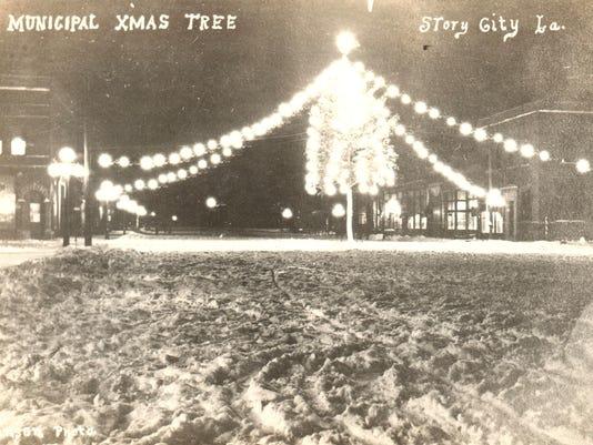 636162094836096690-Xmas-tree-1914.jpg