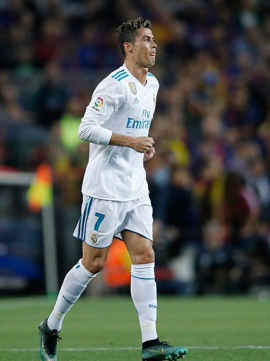 Spain_Soccer_La_Liga_55320.jpg