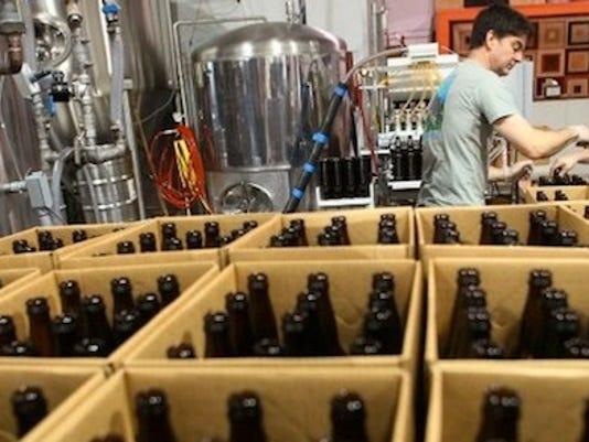 blog.sound.brewery