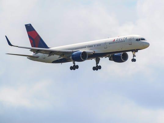 636416242640360307-Delta-Airlines.JPG