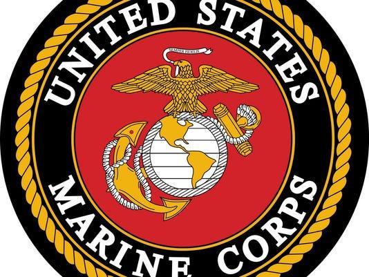635827678625456562-Marine-Corps-Logo