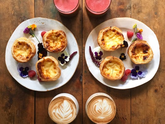636136852224656947-egg-custard-tarts.jpg