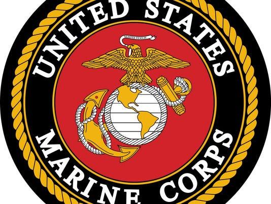 Marine-Corps-Logo.jpg