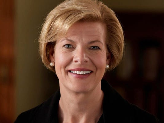 636568020451581643-MJS-TAMMY-BALDWIN-OFFICIAL-MUG-2017-58968803.JPG