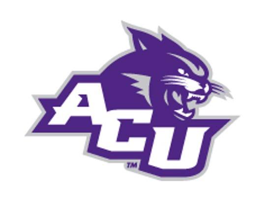 ACU-logo-1.jpg