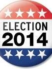 Central Louisiana election 2014 results