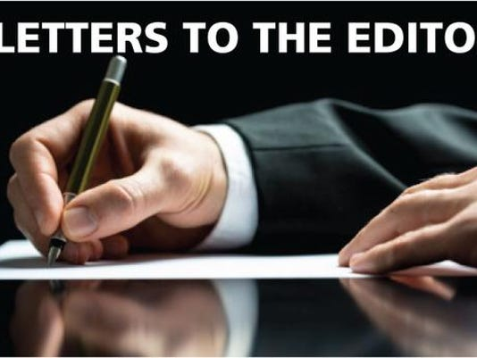 636117254227014211-LETTERS-TO-THE-EDITORS-.jpg