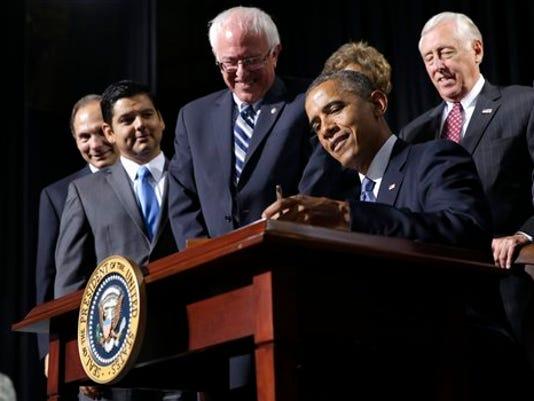 Obama Veterans Health_Greg