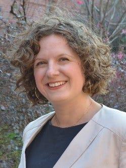 Sara Hart
