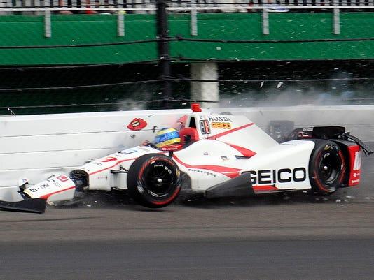 636314207848592005-AP-IndyCar-Indy-500-Auto-Racing.jpg