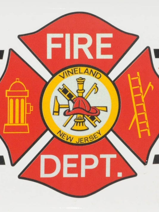 -121412 VINELAND FIRE FOR CAROUSEL 2.jpg_20121214.jpg