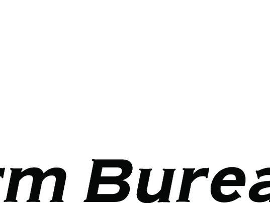 afbf-logo.jpg
