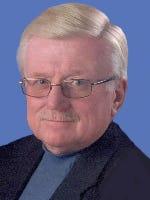 John Kloster, 64