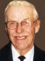 Max Herrmann, 84