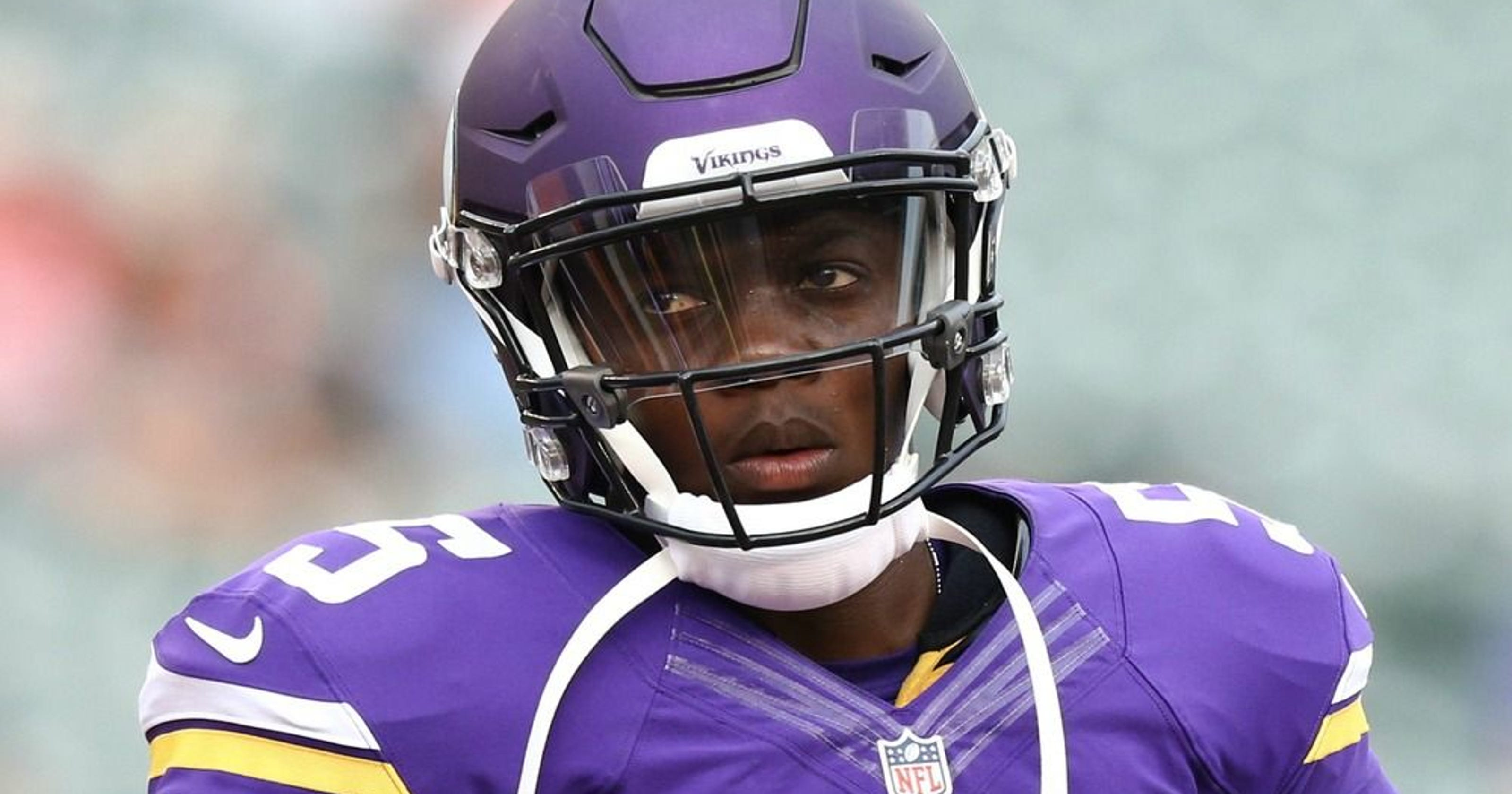 100% authentic f32bb a2371 NY Jets to sign Teddy Bridgewater, re-sign Josh McCown