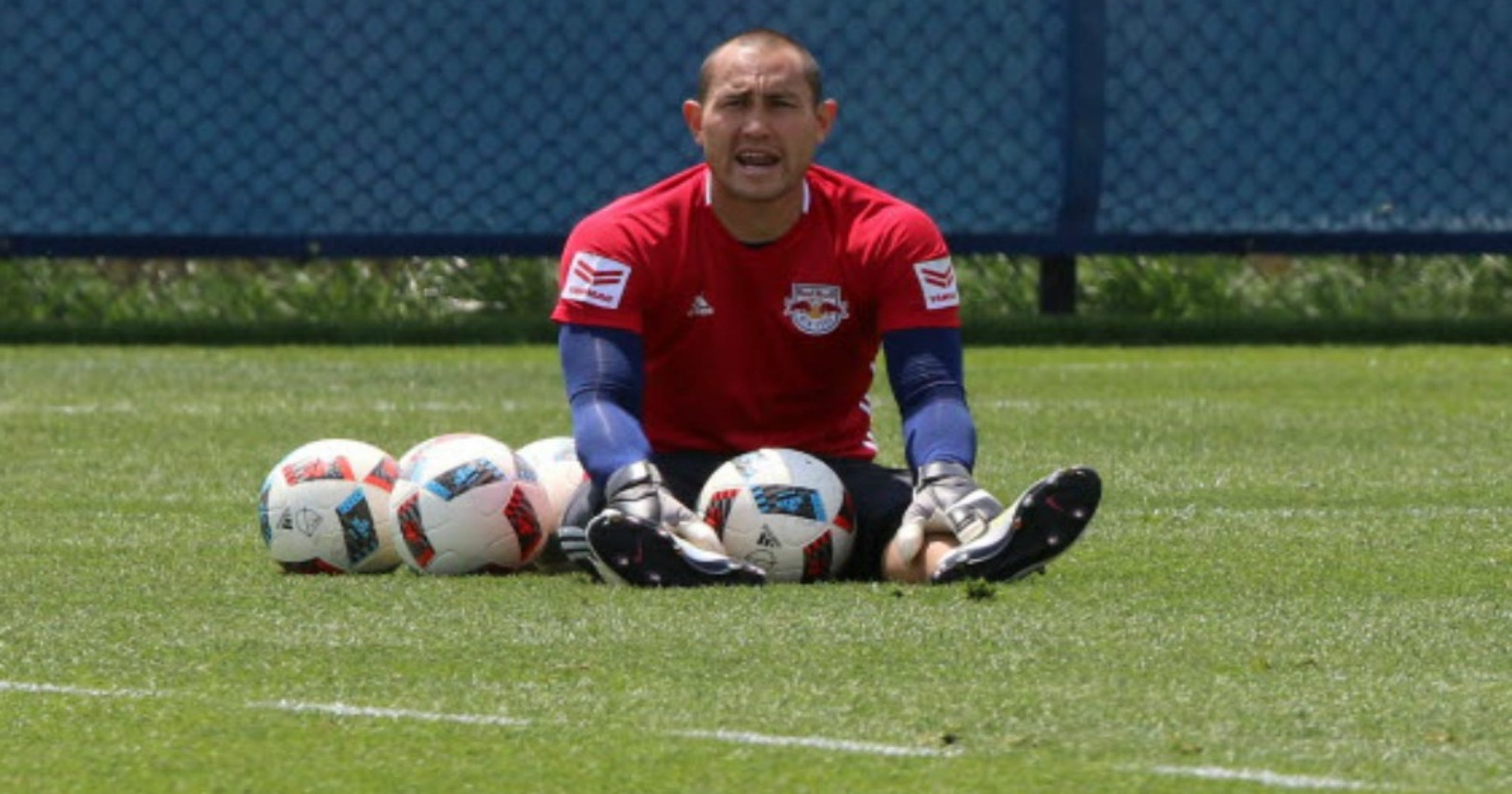 4e1db4d9d98 Sullivan: Keeper gives Red Bulls an energy boost
