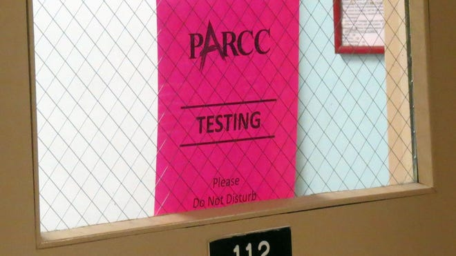 A glitch in the PARCC testing system has forced school districts across N.J. to postpone the standardized tests in recent years.