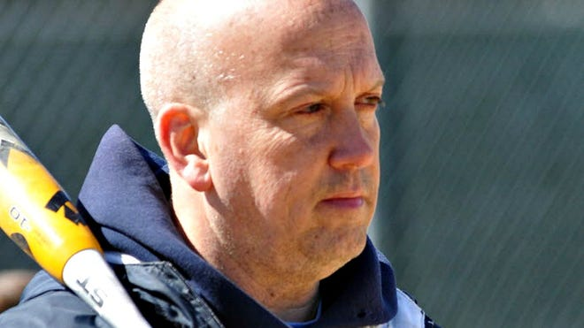 "Immaculate Conception coach Jeff Horohonich, ""H"", can become the all-time leader in softball wins in North Jersey this weekend."