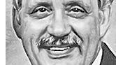 Keith Frederick Boring, 68