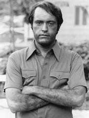 Powers Boothe won an Emmy for his portrayal of Jim