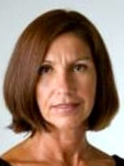 Vera Ribeiro-Sulentic was killed June 2, 2011, when
