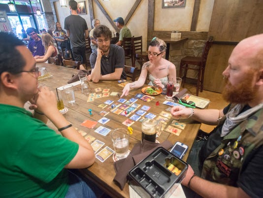 FTC0620DUNGEONS&DRAFTS