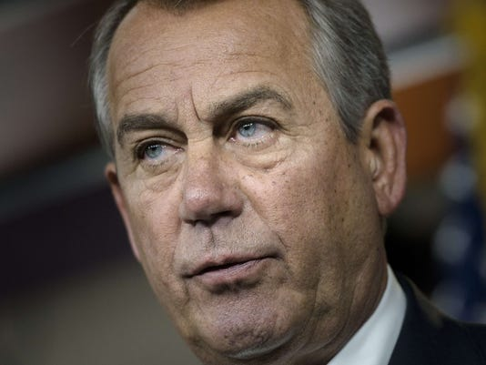 US-POLITICS-BOEHNER-FILES
