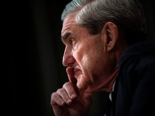 AFP AFP_OJ0RE A GOV USA DC