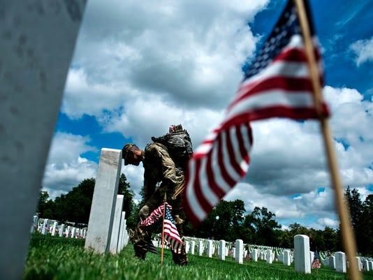 AFP AFP_OX0CA A POL USA VA
