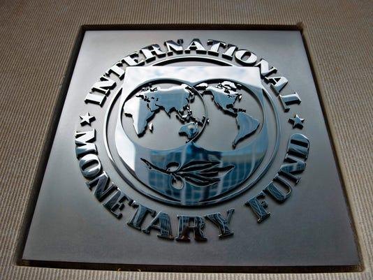 AFP AFP_SR658 A GOV USA DC