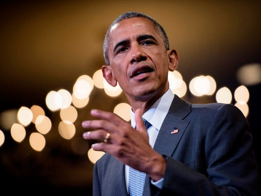 AFP AFP_1493B8 A POL USA DC